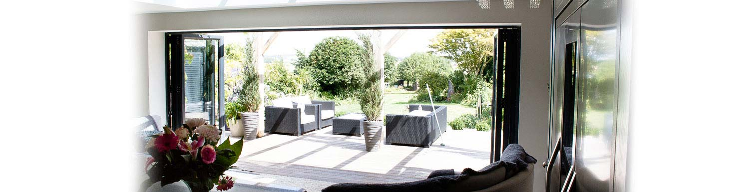 ARA Windows and Doors-multifolding-door-specialists-bicester