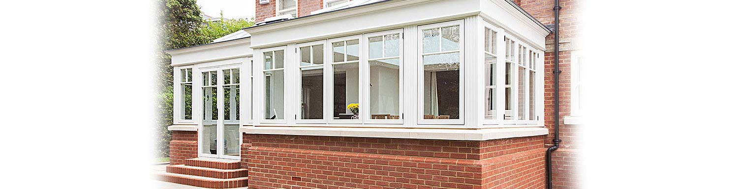 ARA Windows and Doors-orangery-specialists-bicester